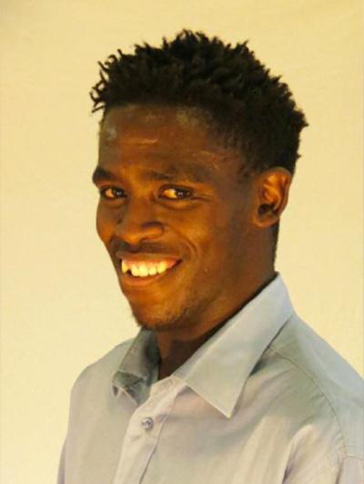 Ndimphiwe 'Mitchell' Makhatene
