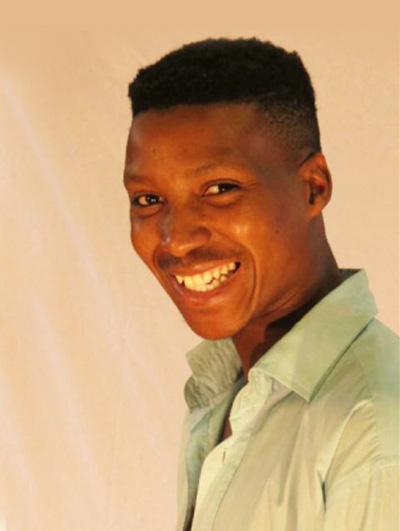 Sonwabile Mhlonyane